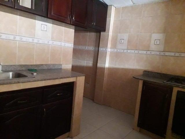 Casa Panama>Panama>La Rivera - Venta:120.000 US Dollar - codigo: 20-1398