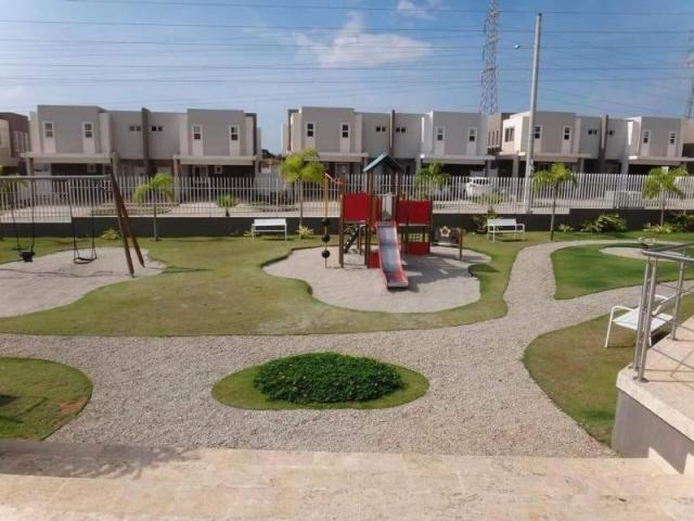 Casa Panama>Panama>Brisas Del Golf - Venta:229.000 US Dollar - codigo: 19-6420