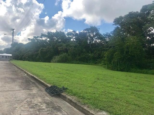 Terreno Panama>Panama>Brisas Del Golf - Venta:95.000 US Dollar - codigo: 20-1542