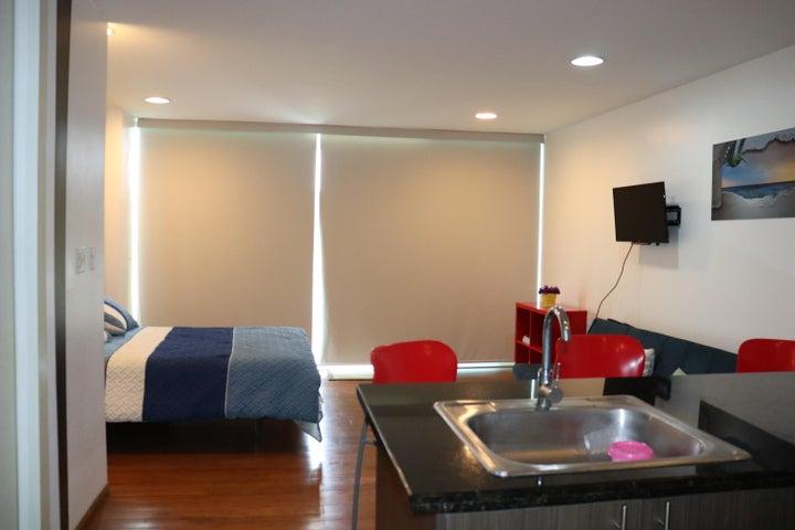 Apartamento Colon>Colón>Maria Chiquita - Venta:79.000 US Dollar - codigo: 20-1677