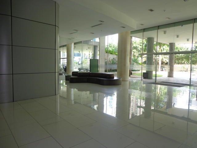 Apartamento Panama>Panama>Punta Pacifica - Venta:560.000 US Dollar - codigo: 20-1735