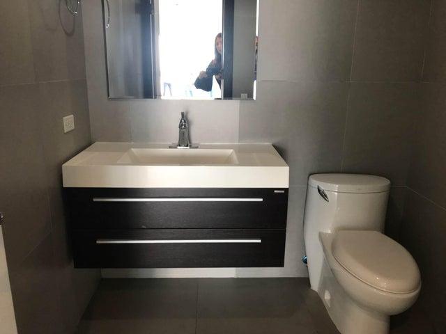 Apartamento Panama>Panama>Avenida Balboa - Venta:370.000 US Dollar - codigo: 20-1776
