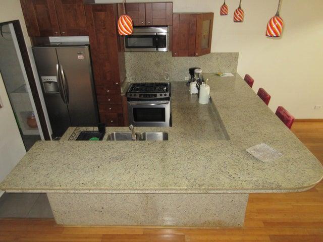 Apartamento Panama>Panama>Clayton - Venta:340.000 US Dollar - codigo: 20-1845