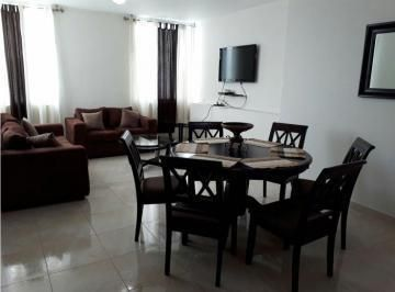 Apartamento Panama>Panama>Edison Park - Alquiler:850 US Dollar - codigo: 20-1846