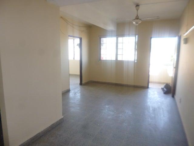 Apartamento Panama>Panama>Rio Abajo - Alquiler:550 US Dollar - codigo: 20-1847
