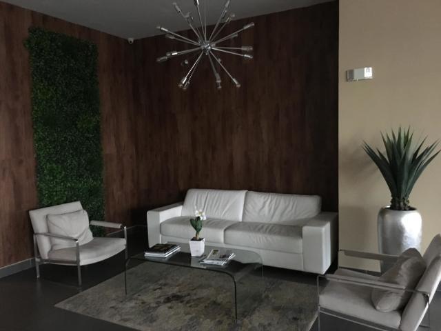 Apartamento Panama>Panama>San Francisco - Venta:259.000 US Dollar - codigo: 20-1848