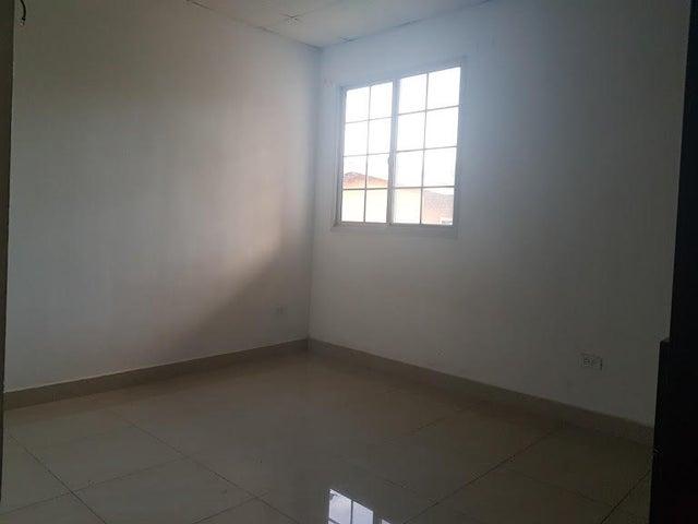 Casa Panama>Arraijan>Vista Alegre - Alquiler:400 US Dollar - codigo: 20-1859