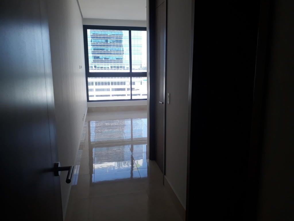 Apartamento Panama>Panama>Costa del Este - Venta:1.100.000 US Dollar - codigo: 20-1860