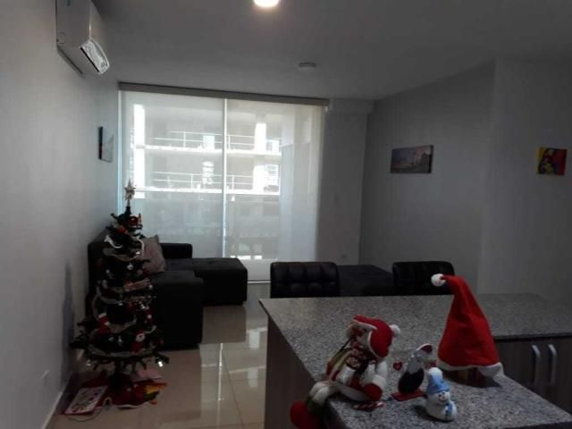 Apartamento Panama>Panama>San Francisco - Alquiler:900 US Dollar - codigo: 20-1861