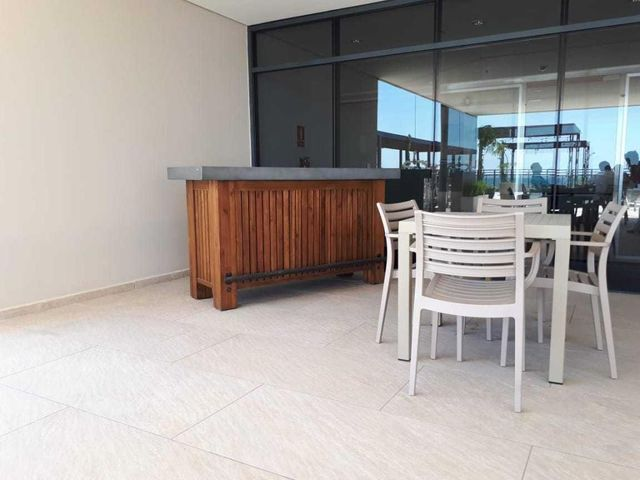 Apartamento Panama>Panama>Costa del Este - Alquiler:5.000 US Dollar - codigo: 20-1862