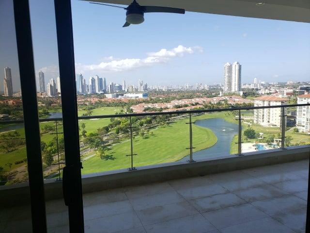 Apartamento Panama>Panama>Santa Maria - Venta:920.000 US Dollar - codigo: 20-1866