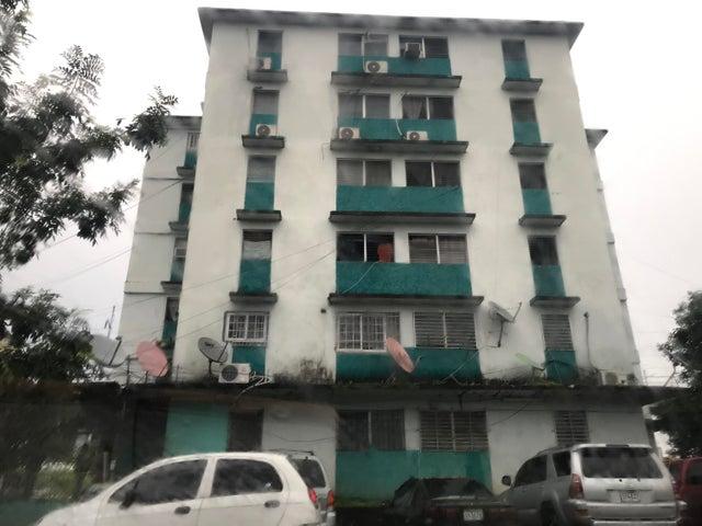 Apartamento Panama>Panama>Tocumen - Venta:30.000 US Dollar - codigo: 20-1868