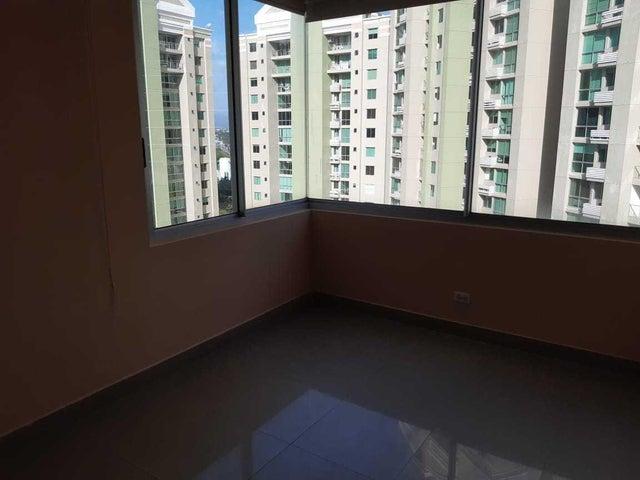 Apartamento Panama>Panama>Costa del Este - Venta:195.000 US Dollar - codigo: 20-1872