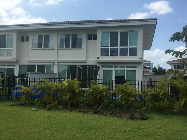Casa Panama>Panama>Santa Maria - Alquiler:3.500 US Dollar - codigo: 20-1873