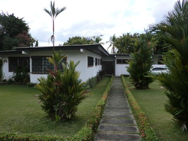 Casa Panama>Panama>San Francisco - Venta:1.300.000 US Dollar - codigo: 20-1920