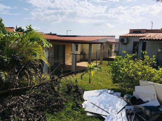 Casa Panama>La chorrera>Chorrera - Venta:95.000 US Dollar - codigo: 20-1940