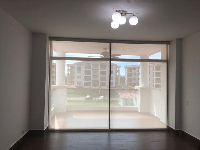 Apartamento Panama>Panama>Costa Sur - Alquiler:1.200 US Dollar - codigo: 20-1946