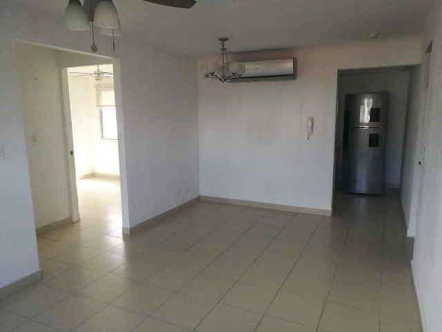 Apartamento Panama>Panama>Pueblo Nuevo - Venta:89.000 US Dollar - codigo: 20-1955