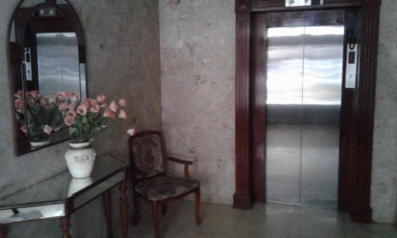 Oficina Panama>Panama>El Cangrejo - Alquiler:1.600 US Dollar - codigo: 20-1980