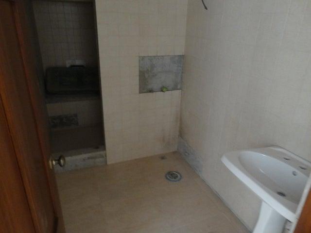 Apartamento Panama>Panama>Casco Antiguo - Alquiler:1.700 US Dollar - codigo: 20-1988