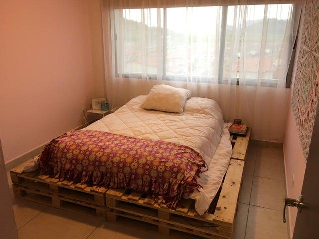 Apartamento Panama>Panama>Panama Pacifico - Venta:220.000 US Dollar - codigo: 20-1995