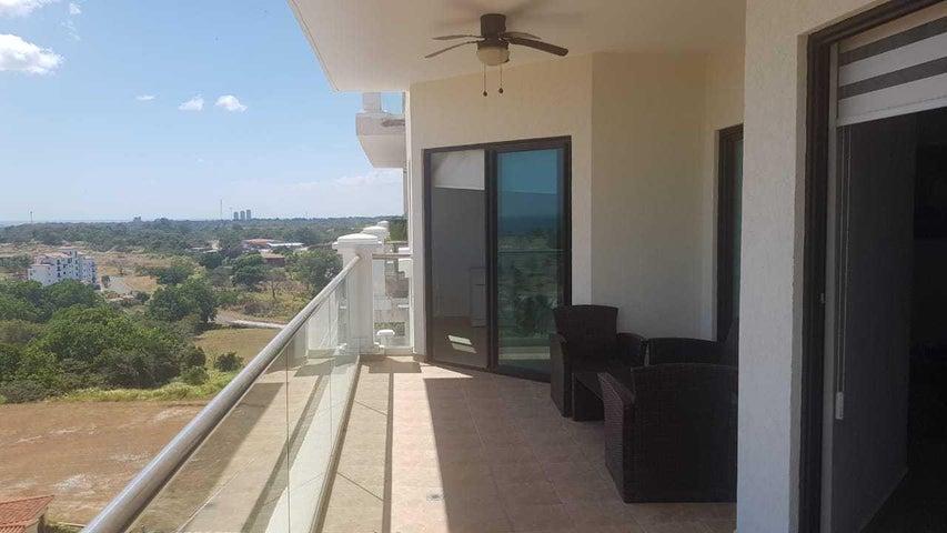 Apartamento Panama>San Carlos>San Carlos - Venta:450.000 US Dollar - codigo: 20-1994