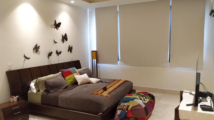 Apartamento Panama>Panama>Santa Maria - Venta:1.198.000 US Dollar - codigo: 20-2002
