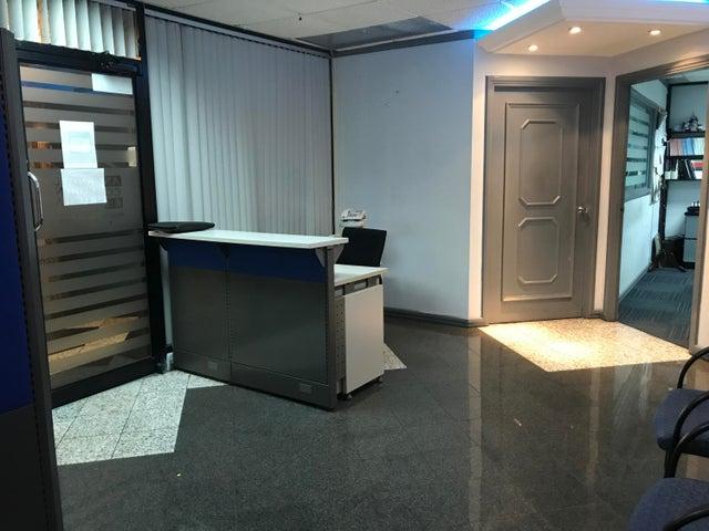 Oficina Panama>Panama>Obarrio - Alquiler:2.100 US Dollar - codigo: 20-2013