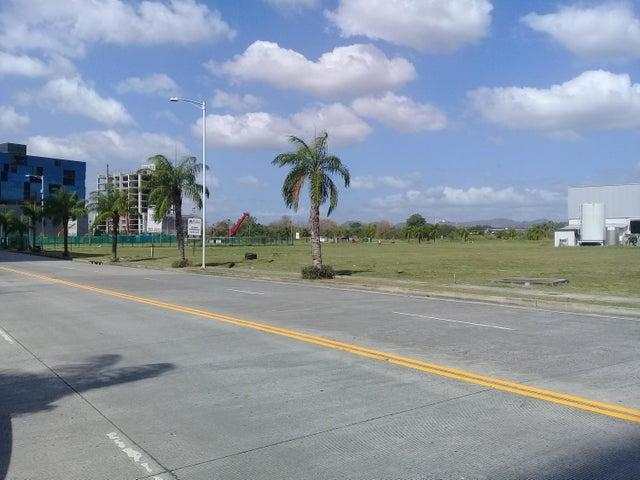 Terreno Panama>Panama>Santa Maria - Venta:3.969.600 US Dollar - codigo: 20-2016