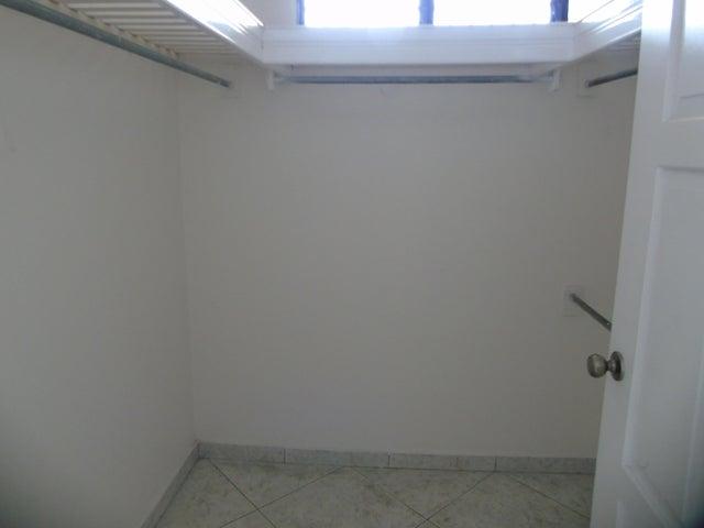 Casa Panama>Panama>Dos Mares - Venta:425.000 US Dollar - codigo: 20-2075