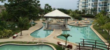 Apartamento Cocle>Rio Hato>Playa Blanca - Venta:400.000 US Dollar - codigo: 20-2180