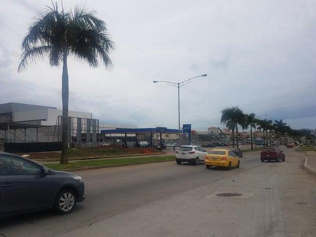 Local Comercial Panama>La chorrera>Chorrera - Alquiler:2.978 US Dollar - codigo: 20-2230