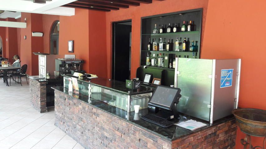 Apartamento Panama>Panama>Clayton - Alquiler:3.800 US Dollar - codigo: 20-2229