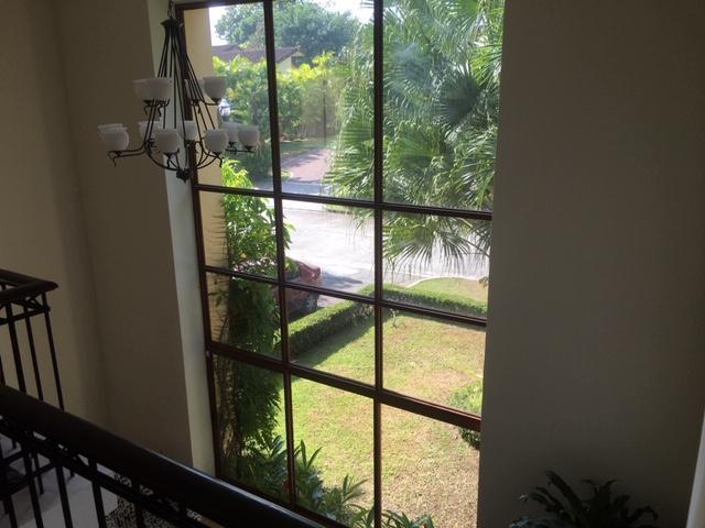 Casa Panama>Panama>El Dorado - Venta:990.000 US Dollar - codigo: 20-2256