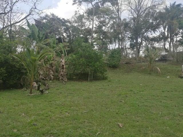 Terreno Panama>La chorrera>Chorrera - Venta:190.000 US Dollar - codigo: 20-2309
