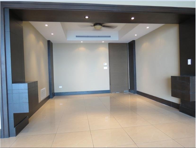 Apartamento Panama>Panama>Costa del Este - Alquiler:2.350 US Dollar - codigo: 20-2390