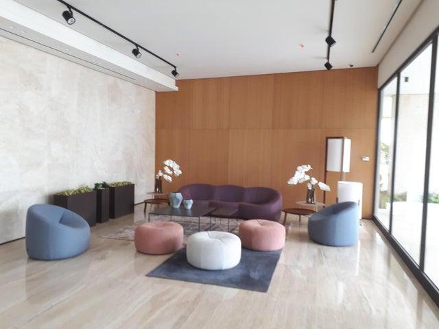 Apartamento Panama>Panama>Santa Maria - Alquiler:4.500 US Dollar - codigo: 20-2363