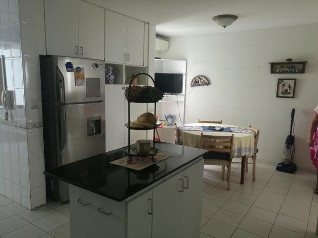 Apartamento Panama>Panama>Dos Mares - Venta:490.000 US Dollar - codigo: 20-2370