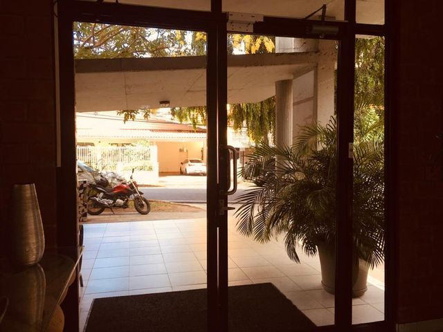 Apartamento Panama>Panama>San Francisco - Venta:214.000 US Dollar - codigo: 20-2372