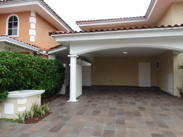 Casa Panama>Panama>Costa del Este - Venta:950.000 US Dollar - codigo: 20-2408