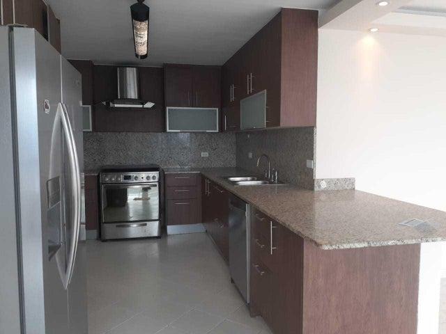 Apartamento Panama>Panama>Paitilla - Venta:250.000 US Dollar - codigo: 20-2419