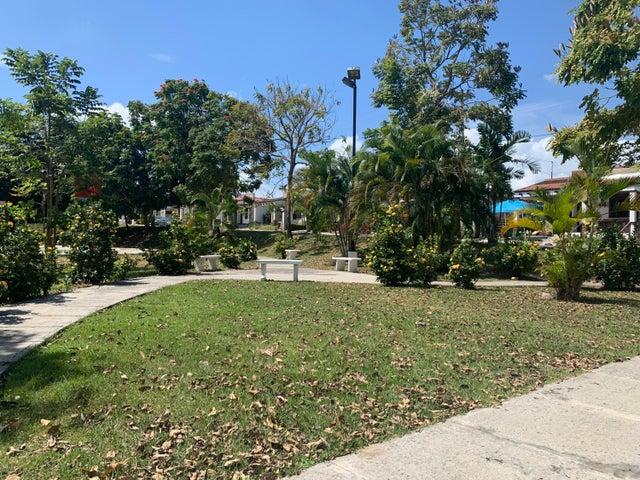 Casa Panama>Panama>Las Cumbres - Venta:165.000 US Dollar - codigo: 20-2454