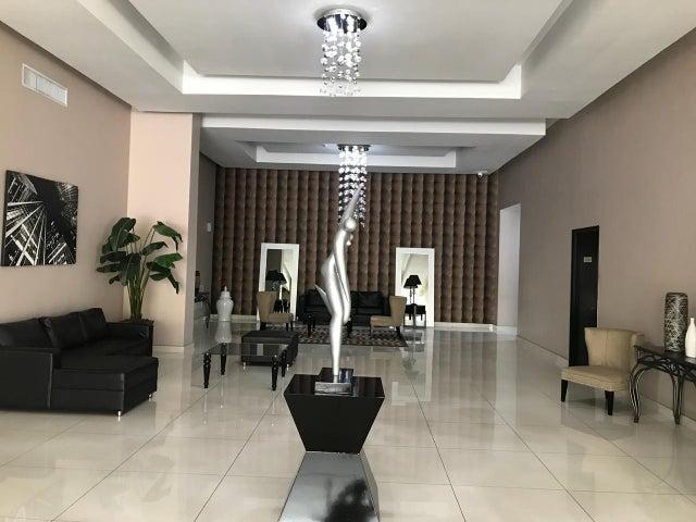 Apartamento Panama>Panama>San Francisco - Venta:360.000 US Dollar - codigo: 20-2532