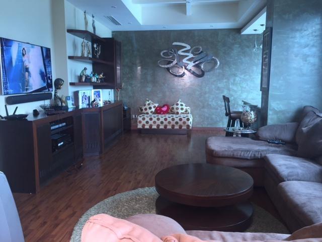 Apartamento Panama>Panama>San Francisco - Venta:760.000 US Dollar - codigo: 20-2596