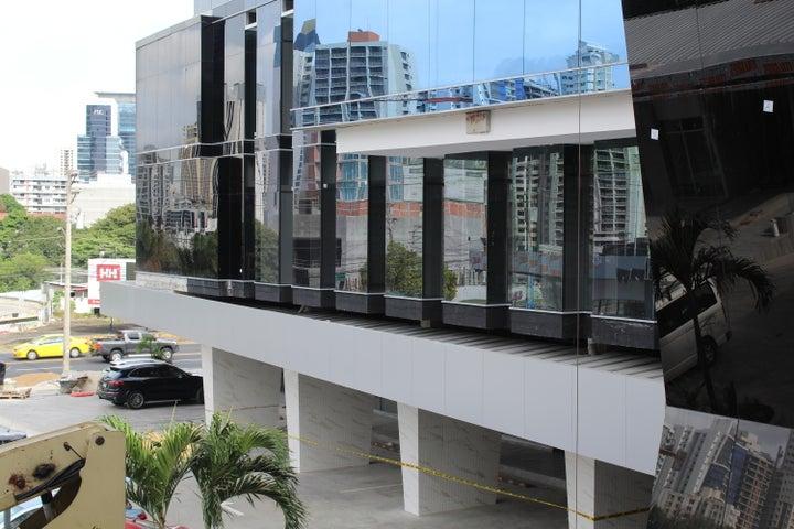 Local Comercial Panama>Panama>San Francisco - Alquiler:2.000 US Dollar - codigo: 20-2618
