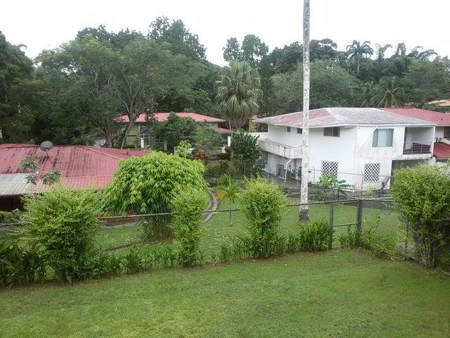 Casa Panama>Panama>Clayton - Venta:500.000 US Dollar - codigo: 20-2645