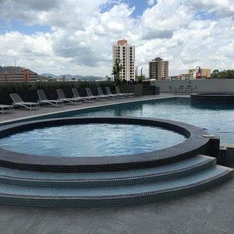 Apartamento Panama>Panama>Bellavista - Venta:235.000 US Dollar - codigo: 20-2658