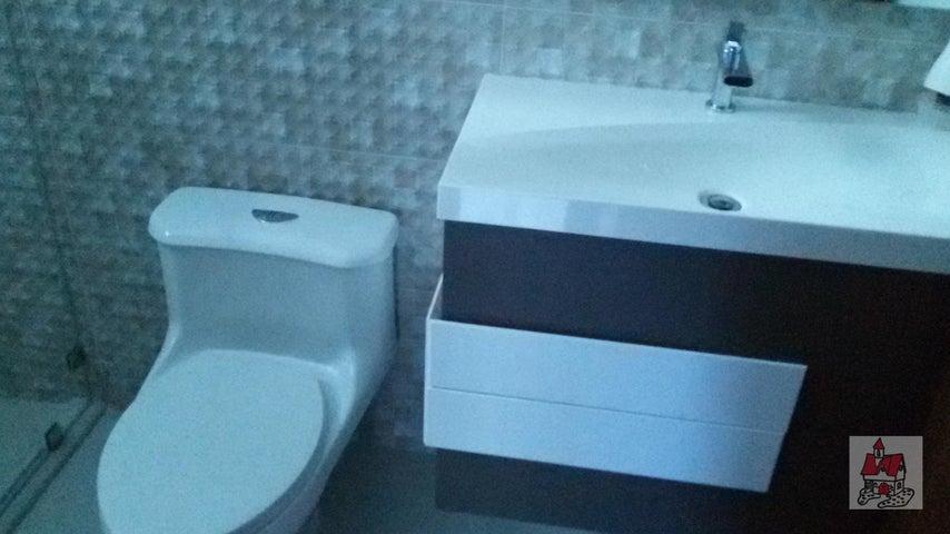 Apartamento Panama>Panama>Marbella - Venta:682.500 US Dollar - codigo: 20-2660