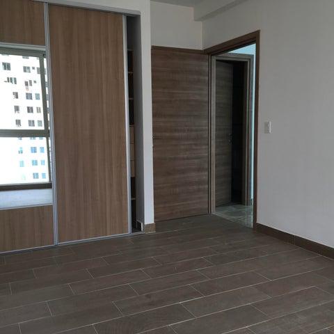Apartamento Panama>Panama>Bellavista - Venta:225.000 US Dollar - codigo: 20-2729