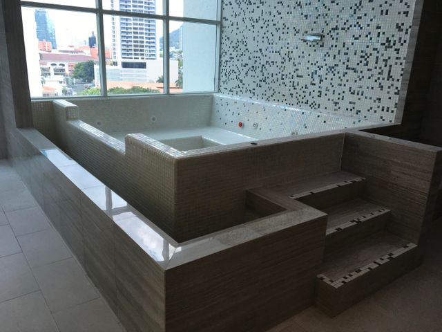 Apartamento Panama>Panama>Bellavista - Venta:633.000 US Dollar - codigo: 20-2823